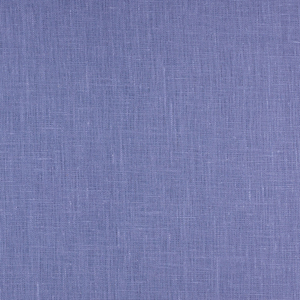 IL019 Wisteria Softened