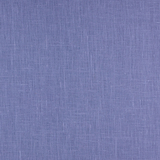 SO IL019   WISTERIA Softened - 100% Linen - Middle (5.3 oz/yd<sup>2</sup>)