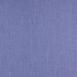IL019   WISTERIA  Softened 100% Linen Middle (5.3 oz/yd<sup>2</sup>)