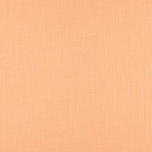 IL020   APRICOT ICE Softened - 100% Linen - Light (3.5 oz/yd<sup>2</sup>) - 20.00  Yards