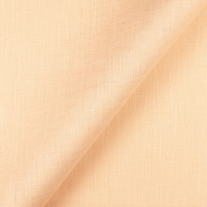 IL020   AUTUMN BLONDE Softened - 100% Linen - Light (3.5 oz/yd<sup>2</sup>)