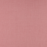 IL020   BLUSH Softened - 100% Linen - Light (3.5 oz/yd<sup>2</sup>)