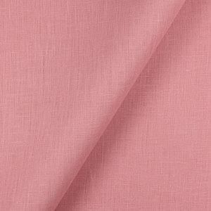 IL020   BLUSH Softened - 100% Linen - Light (3.5 oz/yd<sup>2</sup>) - 20.00  Yards