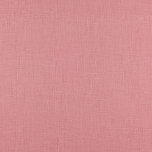 IL020 Blush Softened