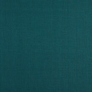 IL020   BLUE CORAL Softened - 100% Linen - Light (3.5 oz/yd<sup>2</sup>) - 20.00  Yards