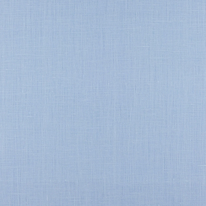 IL020   CERULEAN Softened - 100% Linen - Light (3.5 oz/yd<sup>2</sup>)