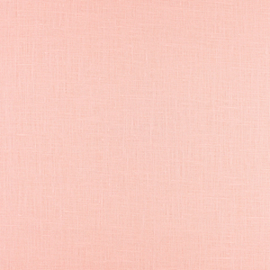 IL020 100% Linen fabric DAWN Softened