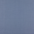 IL020   DUTCH BLUE Softened - 100% Linen - Light (3.5 oz/yd<sup>2</sup>)