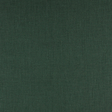 IL020 100% Linen fabric EMERALD Softened
