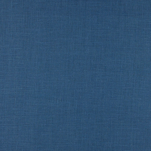IL020   FRENCH BLUE Softened - 100% Linen - Light (3.5 oz/yd<sup>2</sup>)