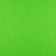 IL020   GREEN FLASH Softened - 100% Linen - Light (3.5 oz/yd<sup>2</sup>) - 20.00  Yards