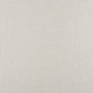 IL020 100% Linen fabric GREY WHISPER Softened