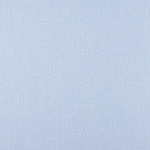 IL020 100% Linen fabric HEATHER -  Softened