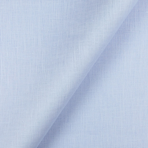 IL020   HEATHER Softened - 100% Linen - Light (3.5 oz/yd<sup>2</sup>) - 20.00  Yards