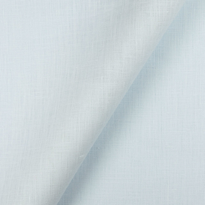 IL020   LIGHT BLUE Softened - 100% Linen - Light (3.5 oz/yd<sup>2</sup>) - 20.00  Yards