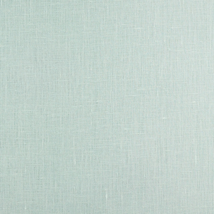 IL020 100% Linen fabric MEADOW Softened