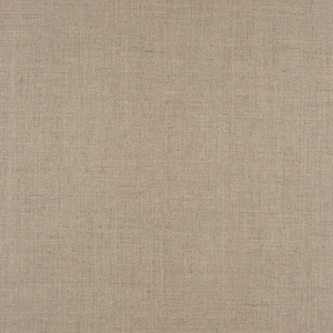 IL020   NATURAL  - 100% Linen - Light (3.5 oz/yd<sup>2</sup>)