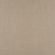 IL020   NATURAL  - 100% Linen - Light (3.5 oz/yd<sup>2</sup>) - 20.00  Yards