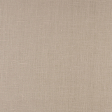 IL020   PLAZA TAUPE Softened - 100% Linen - Light (3.5 oz/yd<sup>2</sup>)