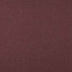 IL020 Rose Brown Softened