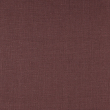 IL020   ROSE BROWN Softened - 100% Linen - Light (3.5 oz/yd<sup>2</sup>)