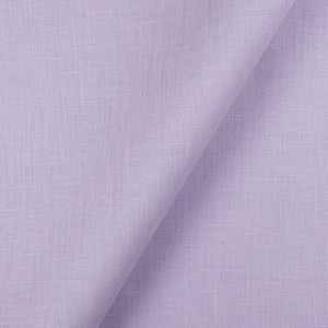IL020   SILVER LILAC Softened - 100% Linen - Light (3.5 oz/yd<sup>2</sup>)