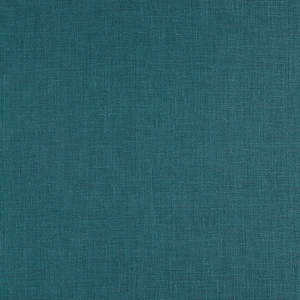 IL020 - SPHINX Softened