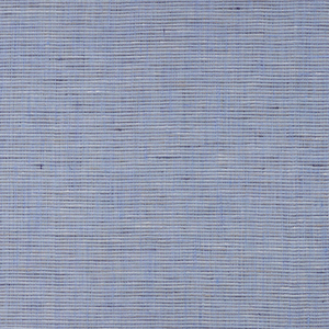 IL022 942 STRIPES   Softened - 100% Linen - Light (3.5 oz/yd<sup>2</sup>) - 20.00  Yards
