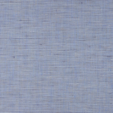 IL022 942 STRIPES   Softened - 100% Linen - Light (3.5 oz/yd<sup>2</sup>)