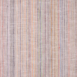 IL022 944 STRIPES   Softened - 100% Linen - Light (3.5 oz/yd<sup>2</sup>)