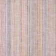 IL022 944 STRIPES   Softened - 100% Linen - Light (3.5 oz/yd<sup>2</sup>) - 20.00  Yards