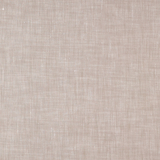 SO IL022 962   Softened - 100% Linen - Light (3.5 oz/yd<sup>2</sup>)