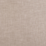 IL022 962   Softened - 100% Linen - Light (3.5 oz/yd<sup>2</sup>)
