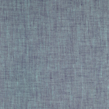 SO IL022 963   Softened - 100% Linen - Light (3.5 oz/yd<sup>2</sup>)