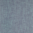 IL022 963   Softened - 100% Linen - Light (3.5 oz/yd<sup>2</sup>) - 20.00  Yards