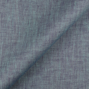 IL022 963   Softened - 100% Linen - Light (3.5 oz/yd<sup>2</sup>)