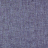 IL022 964   Softened - 100% Linen - Light (3.5 oz/yd<sup>2</sup>)