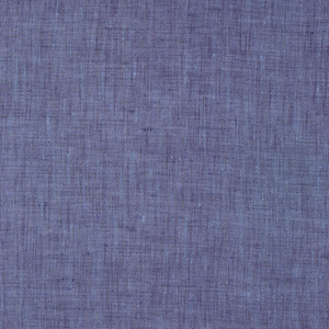 IL022 964   Softened - 100% Linen - Light (3.5 oz/yd<sup>2</sup>) - 20.00  Yards