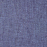 SO IL022 964   Softened - 100% Linen - Light (3.5 oz/yd<sup>2</sup>)