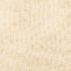 IL024   IVORY  - 100% Linen - Light (3.5 oz/yd<sup>2</sup>) - 3.00  Yards