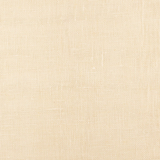 DB IL024   IVORY  - 100% Linen - Light (3.5 oz/yd<sup>2</sup>)