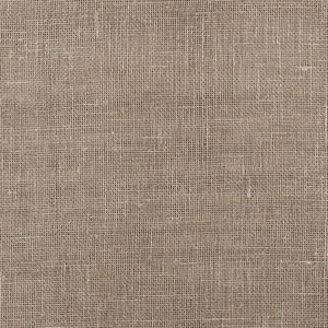 IL024   NATURAL  - 100% Linen - Light (3.5 oz/yd<sup>2</sup>) - 20.00  Yards