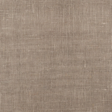 IL024   NATURAL  - 100% Linen - Light (3.5 oz/yd<sup>2</sup>)