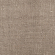 IL024 100% Linen fabric NATURAL -