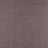 SO IL028 870 SMOKEY TAUPE-NAT    - 100% Linen - Middle (6.6 oz/yd<sup>2</sup>)