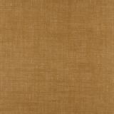 SO IL028 872 GOLDEN WHEAT-NAT    - 100% Linen - Middle (6.6 oz/yd<sup>2</sup>)