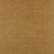IL028 100% Linen fabric  - 872 GOLDEN WHEAT-NAT