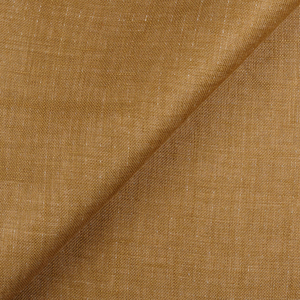 IL028 872 GOLDEN WHEAT-NAT    - 100% Linen - Middle (6.6 oz/yd<sup>2</sup>)