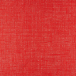IL028 100% Linen fabric  - 873 ORANGE-NATURAL