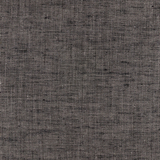SO IL028 874 BLACK-NATURAL    - 100% Linen - Middle (6.6 oz/yd<sup>2</sup>)